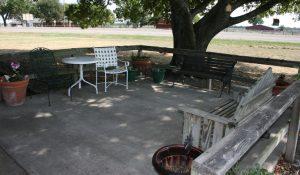 Leonard Manor Rehabilitation center